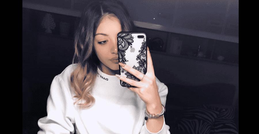 Autopsia Roberta Siragusa, emergono dettagli shock: morta per soffocamento, bruciata viva