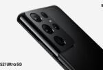 Samsung S21 Ultra: straordinario e completo