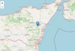 Terremoto in Sicilia, scossa 2.9 sveglia Catania e provincia: i dati dell'INGV Osservatorio Etneo