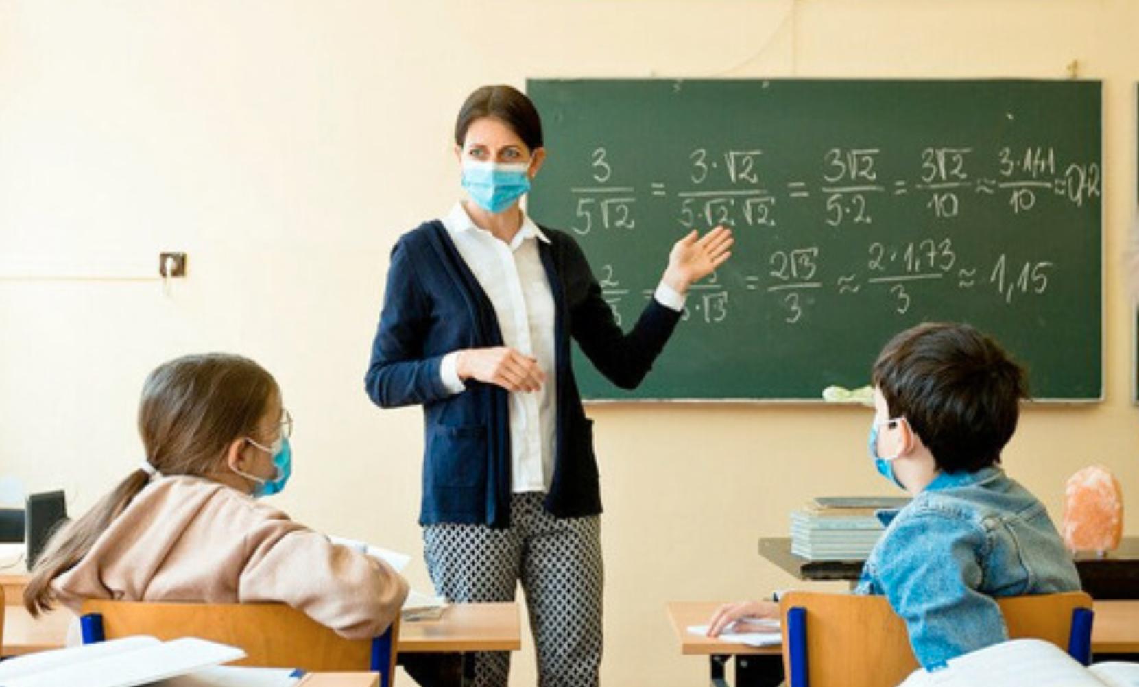 Scuola e formazione professionale in Sicilia, governo Musumeci investe oltre 2 milioni di euro