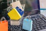 Shopping online: anche in Sicilia è stato boom?