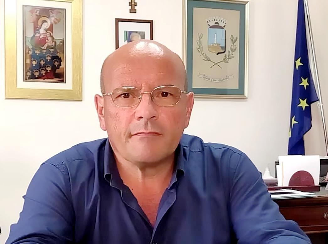 """Depositi scorie nucleari in Sicilia, il """"no"""" di San Vito Lo Capo. Peraino: """"Pronti a sostenere mobilitazione per scongiurare scelta"""""""