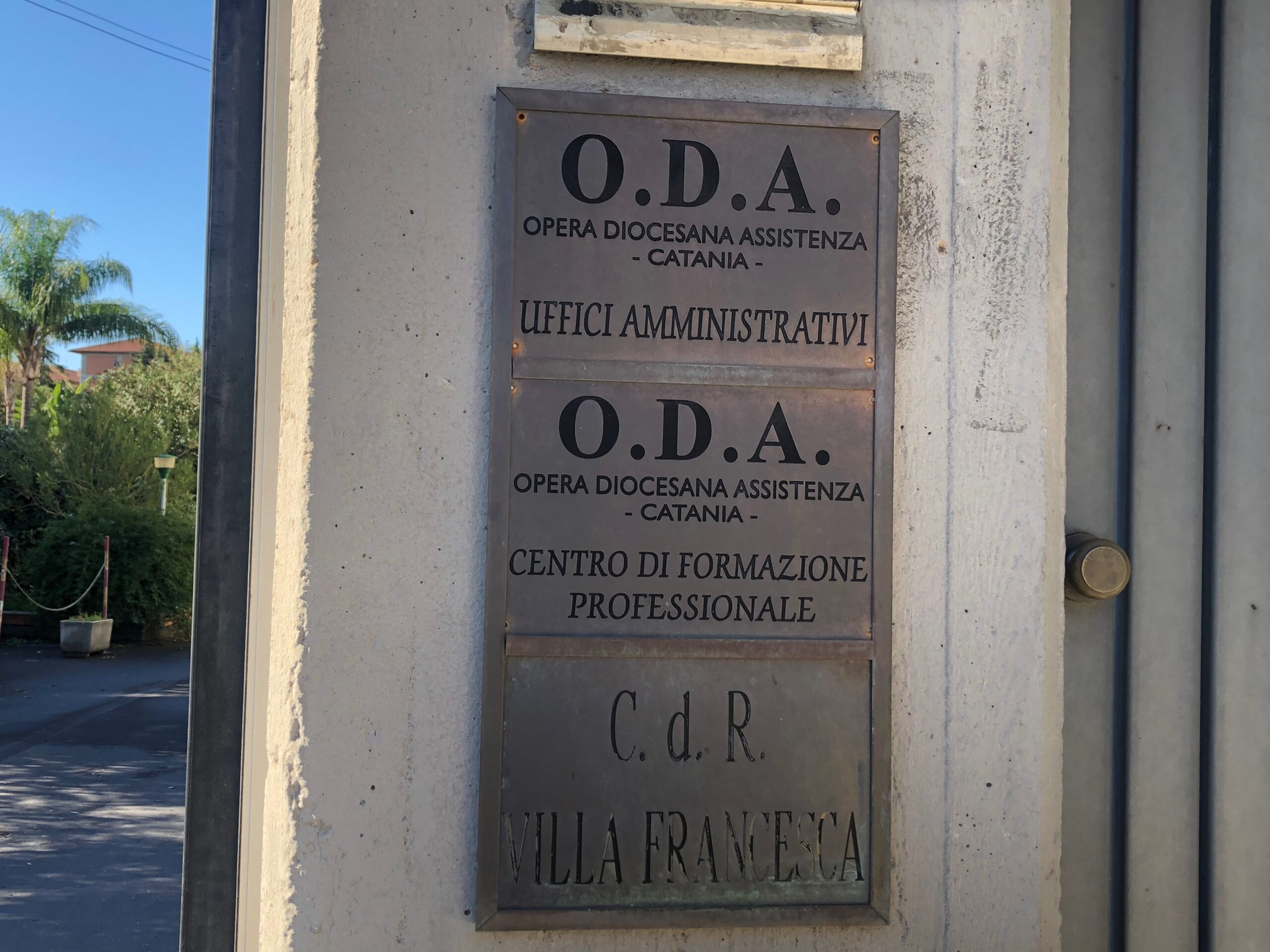 """Catania, attivato sportello di sostegno psicologico """"post Covid"""": ecco come prenotarsi – DETTAGLI"""