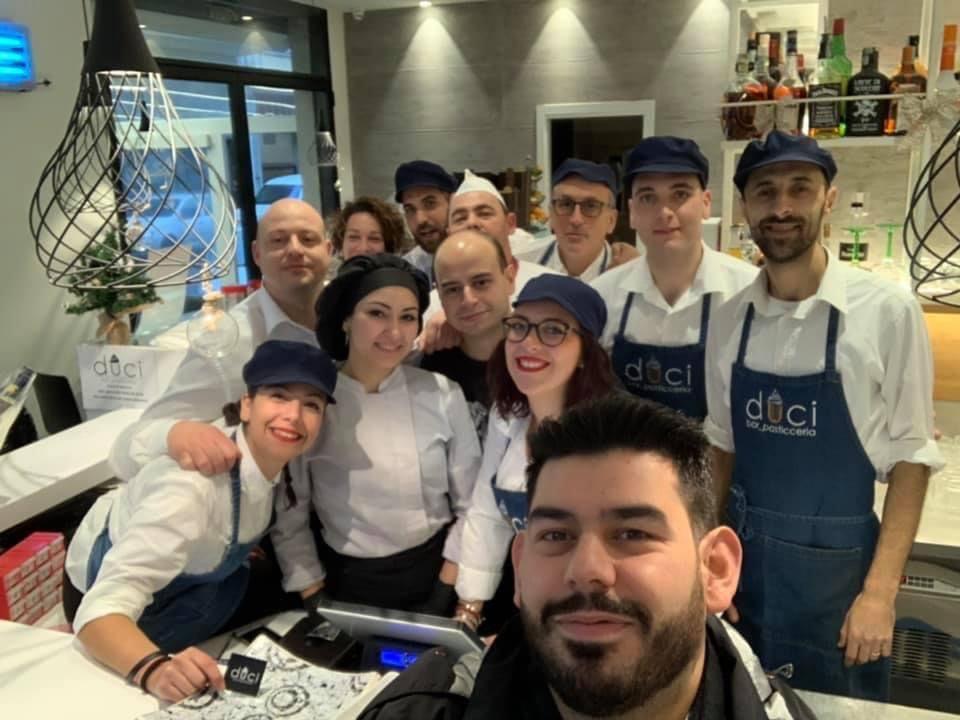 Catania uccisa dal Covid, chiude nota attività di bar pasticceria: 15 dipendenti a casa