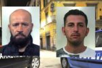 Succede a Catania e provincia: 21 gennaio MATTINA