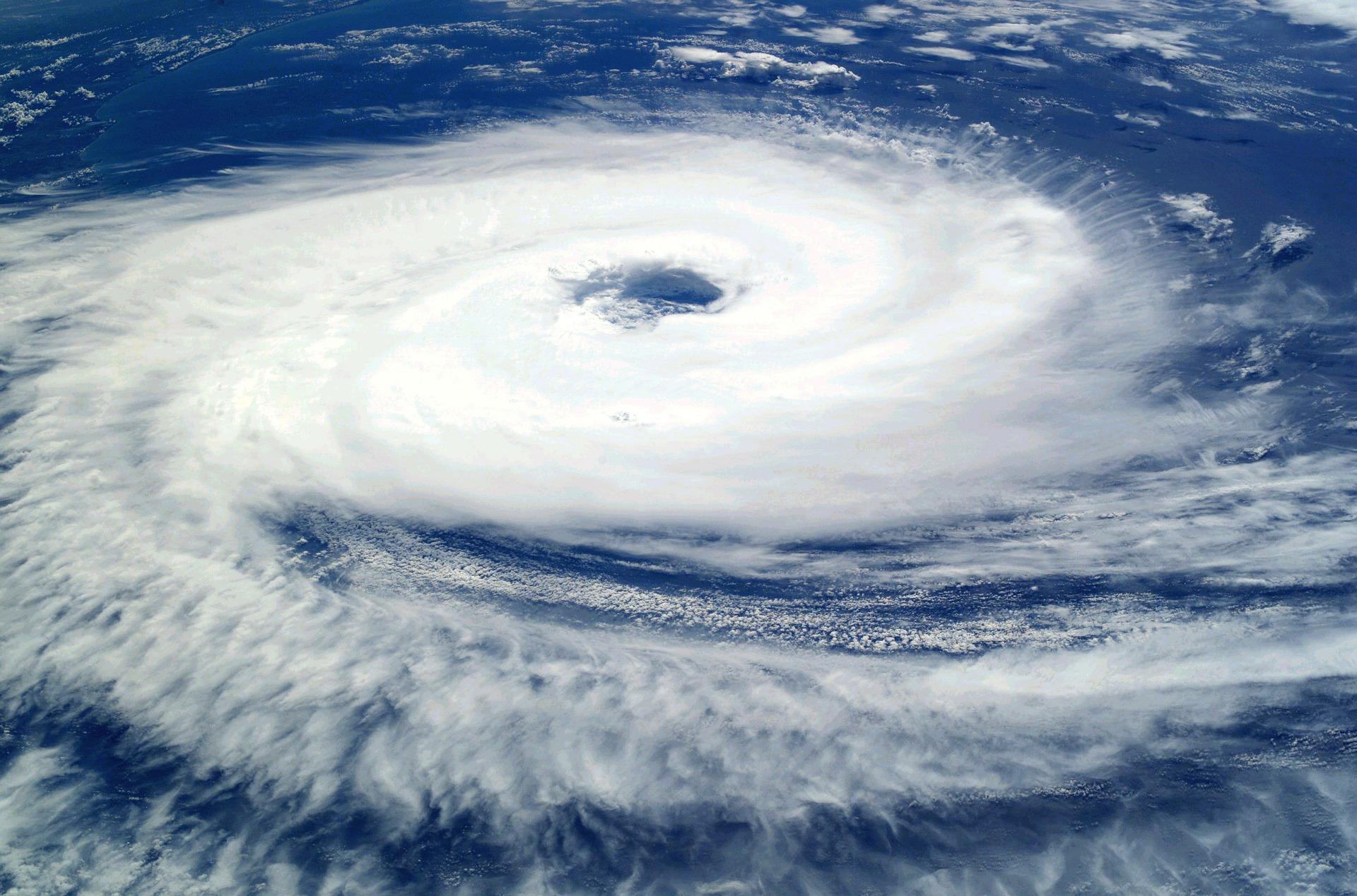 """Il cambiamento climatico sarà il """"virus"""" del 2021? Sicilia tra le zone più a rischio"""