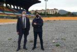 Velodromo di Palermo, tutto tace: lavori fermi, soldi e materiali sprecati