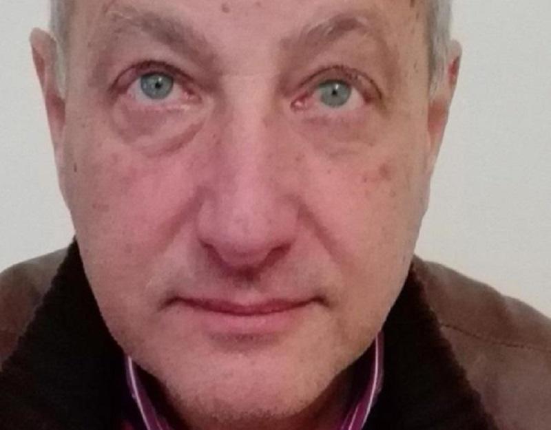 """Vito Nicastri davanti alla Corte d'Appello: cade l'accusa di concorso esterno in associazione mafiosa per il """"re dell'eolico"""""""