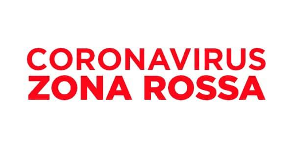 Varianti Coronavirus, le zone rosse non bastano più: chiusura serrata scuole e maggiori restrizioni