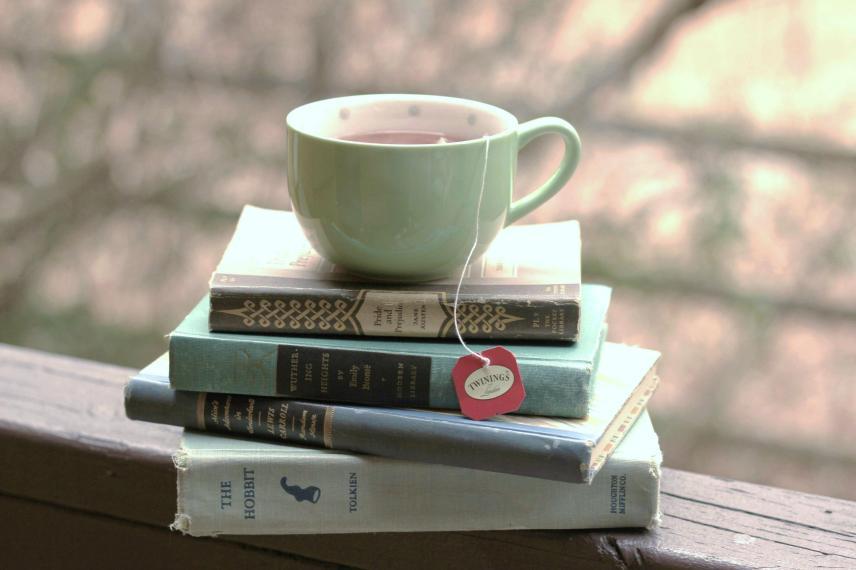 """Un tè al liceo """"Spedalieri"""": chiacchierata a tema con i docenti e la Preside Ciraldo"""