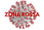 """Coronavirus, Sicilia sempre più """"rossa"""": altri due Comuni nella lista delle restrizioni massime"""