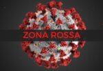 """Coronavirus Sicilia, Musumeci firma l'ordinanza: """"zona rossa"""" da domenica, ecco tutti i divieti – VIDEO"""