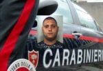 Catania, vìola più volte gli arresti domiciliari: Carmelo Flora finisce in carcere