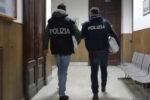 """Omicidio """"Franco"""" Costanza, le dichiarazioni di """"U Mazzuni"""" incastrano il mandante"""