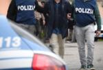 """Catania, operazione """"Triade"""": nel mirino del clan Scalisi-Laudani anche un pentito"""
