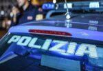 Truffe con auto di lusso rubate, indagini su poliziotto: revocato obbligo di firma