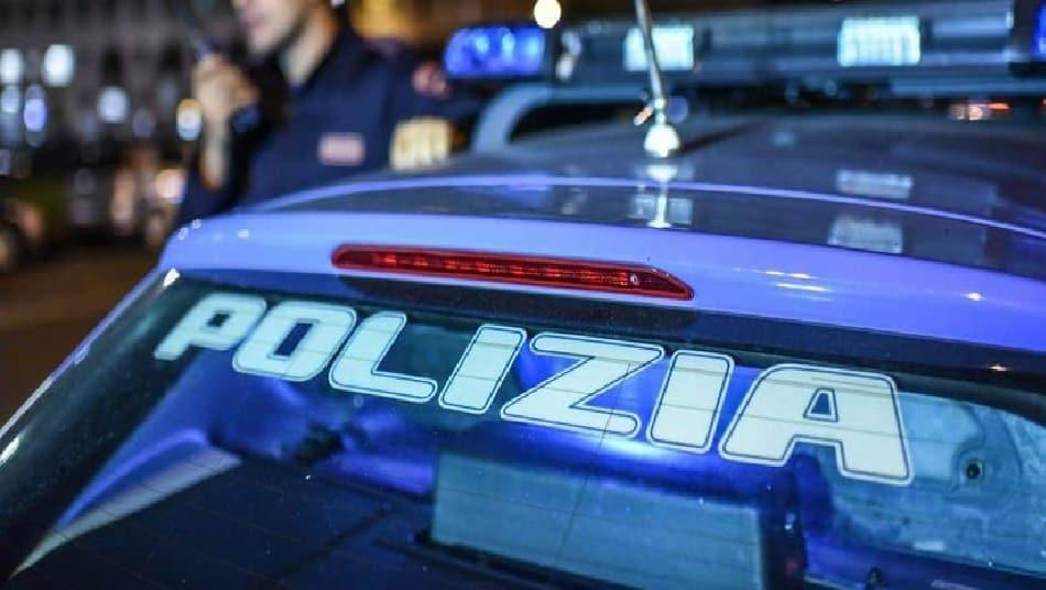 Succede a Messina e provincia: 24 febbraio POMERIGGIO