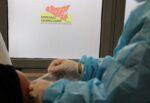 Vaccino Coronavirus, iniziano i richiami dopo le prime dosi a Catania: somministrate dosi al Cannizzaro