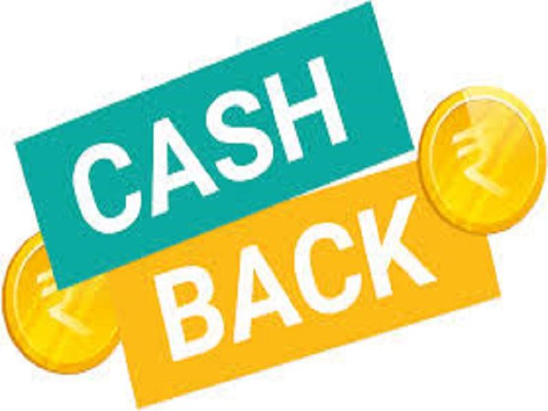 """Draghi anticipa Conte, stop al Cashback da domani: non ci sarà un """"secondo round"""""""