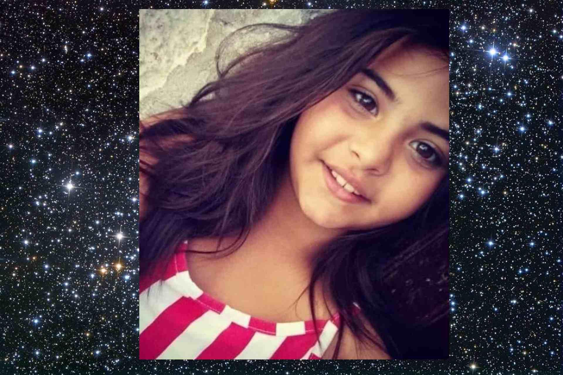 Dalla challenge su TikTok alla tragedia: così sarebbe morta la piccola Antonella. I genitori donano gli organi