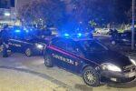 Controlli anti-Covid nel Catanese: giovanissimi vìolano le norme e oppongono resistenza ai militari