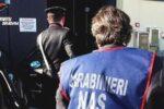 Furbetti vaccino Covid, su 540 dosi sospette in Italia 497 sono siciliane: caos anche nel Palermitano