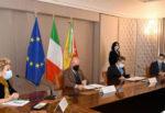 Covid e Istituti penitenziari in Sicilia: intesa Regione-Dap per prevenire il contagio – DETTAGLI