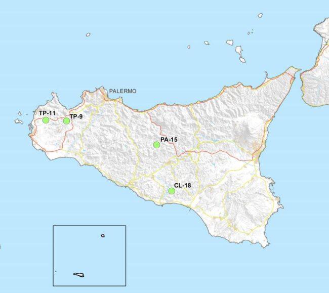 Depositi rifiuti nucleari in Sicilia: la parola a sindaci e ad associazioni ambientaliste