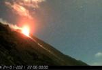 "Etna, oltre 70 scosse in 24 ore. INGV: ""Sciame sismico concluso"" – Le FOTO"