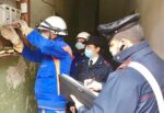Catania, percepivano Reddito di Cittadinanza e rubavano energia elettrica: arrestati quattro soggetti