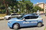 Falsa rapina in casa, anziano derubato dei risparmi di una vita: arrestata la badante e due complici