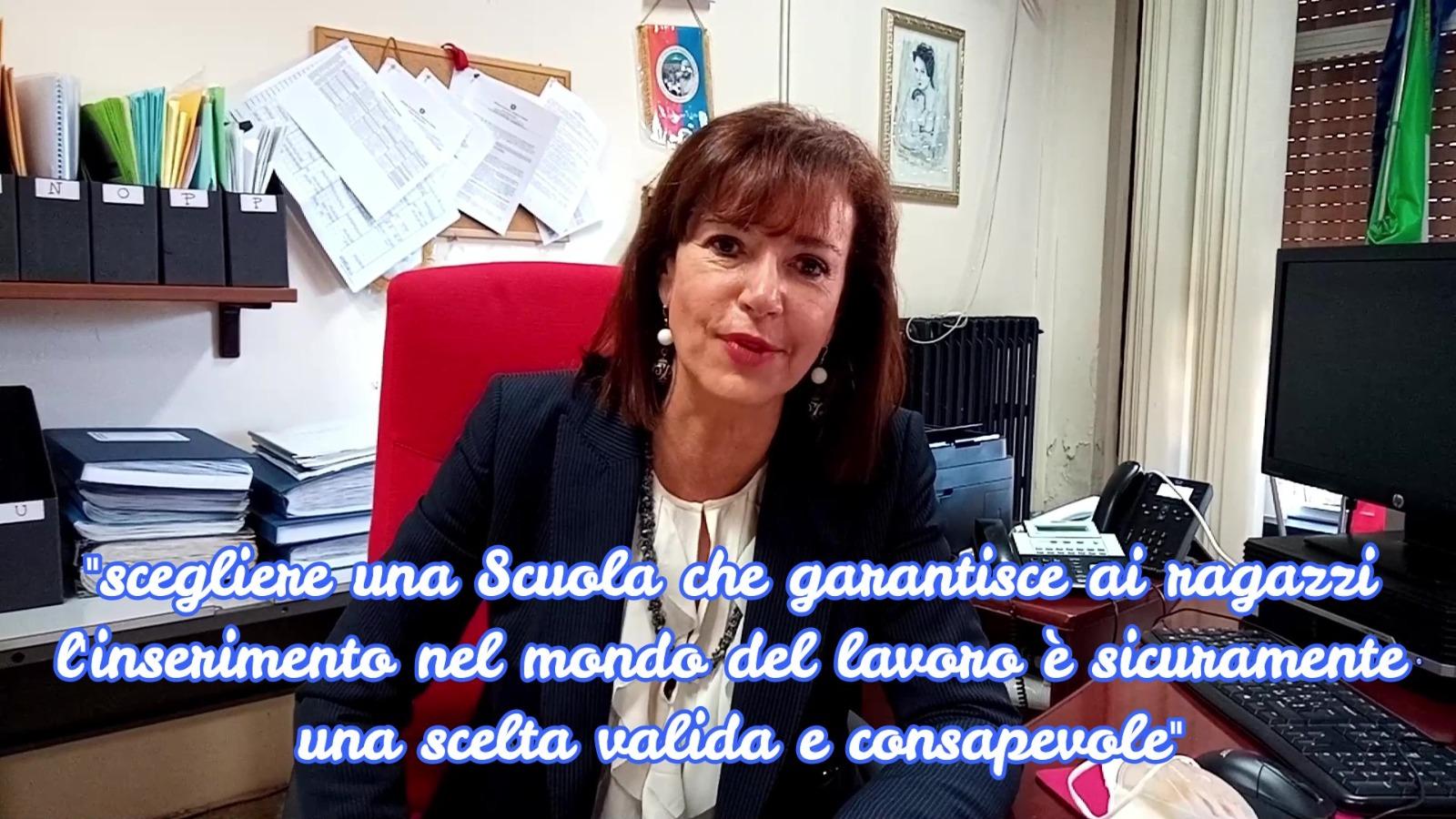 """L'Istituto """"Carlo Gemmellaro"""" di Catania in pole position, prorogate al 2 febbraio le iscrizioni"""