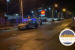 Incidente mortale nel Catanese, uomo travolto da un'auto nei pressi del Penny Market: muore in strada
