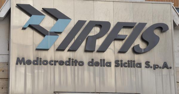 Sicilia, stanziati altri 10 milioni di euro per imprese settore ricettivo e ristorazione colpite da pandemia