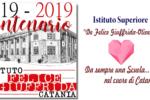 """Catania, I.I.S. """"De Felice Giuffrida Olivetti"""": l'offerta formativa tra qualifica triennale e Diploma statale tecnico"""