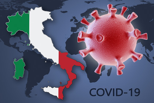 Coronavirus, domani l'Italia cambia colore: ecco dove sarà collocata la Sicilia dopo il report