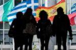 Sicilia al secondo posto per emigrati all'estero: Regno Unito la metà più gettonata con aumento dei flussi del 63% nel 2020