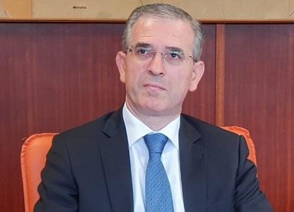 Infrastrutture Sicilia, domani assessore Falcone in visita ad Agira e sulla Strada Statale Nord-Sud