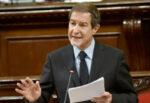 Sicilia, esercizio provvisorio per due mesi: via libera all'Ars, sbloccati 231 milioni di euro