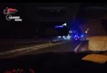 """Ragusa, il mercato della droga con a capo una """"nonnina"""": spaccio a domicilio, 13 arresti – IL VIDEO"""