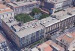 Catania, riprendono i lavori di riqualificazione dell'ex ospedale Santa Marta