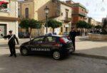 Ruba un'auto ma si pente, ragusano la riconsegna ai carabinieri dopo essersi costituito