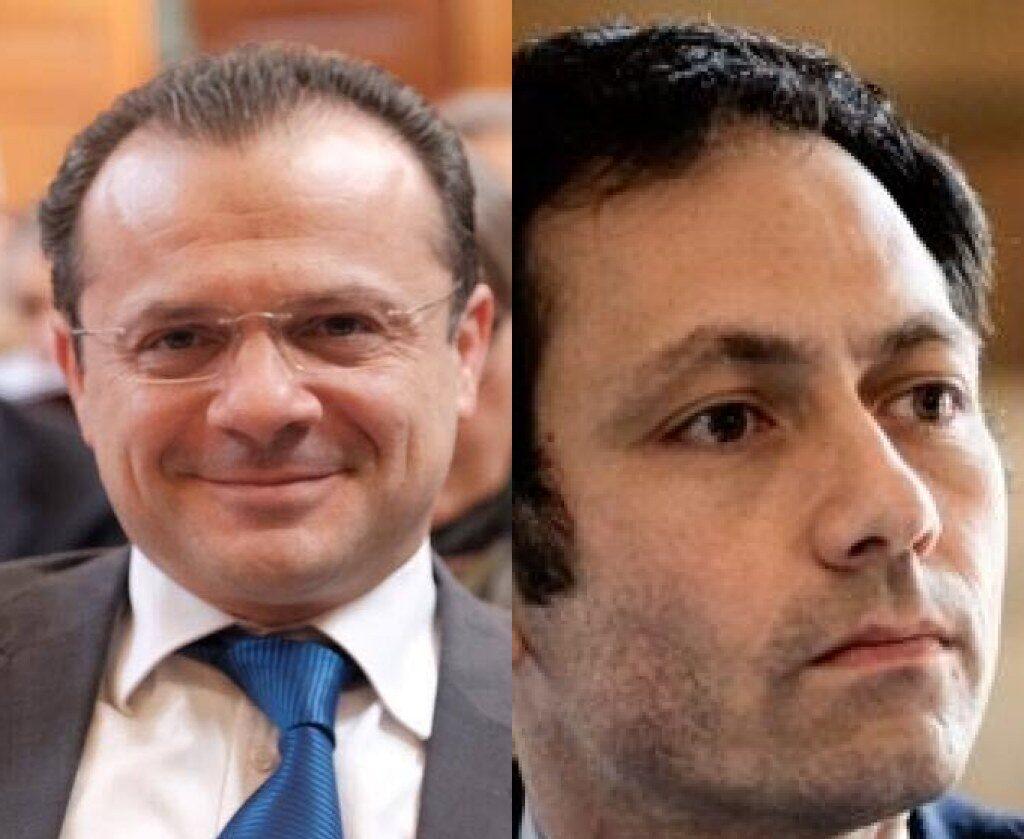 """Scandalo Sanità siciliana, De Luca dopo i dati Covid falsificati: """"Musumeci si dimetta"""", Comune parte civile"""