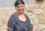 """Paternò, è morta Sara Moati. Il ricordo dei cittadini e del sindaco Nino Naso: """"Ti accolga il Paradiso"""""""