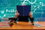 Scuola, concluse le iscrizioni a.s. 2021/2022: le scelte degli studenti siciliani, I DATI