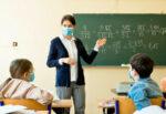 Covid nelle scuole, in Sicilia 0,43% di alunni positivi: il report dell'Ufficio Scolastico Regionale