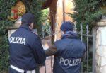 Ville e contanti grazie allo spaccio e ai furti: confiscato patrimonio di Marco Marsala