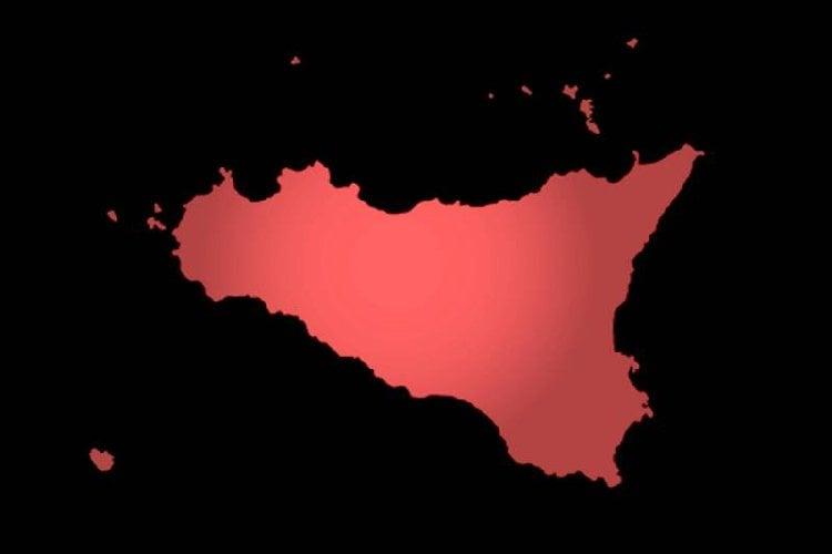"""Monitoraggio Covid, Sicilia """"a rischio alto"""" anche se l'Rt nazionale scende"""