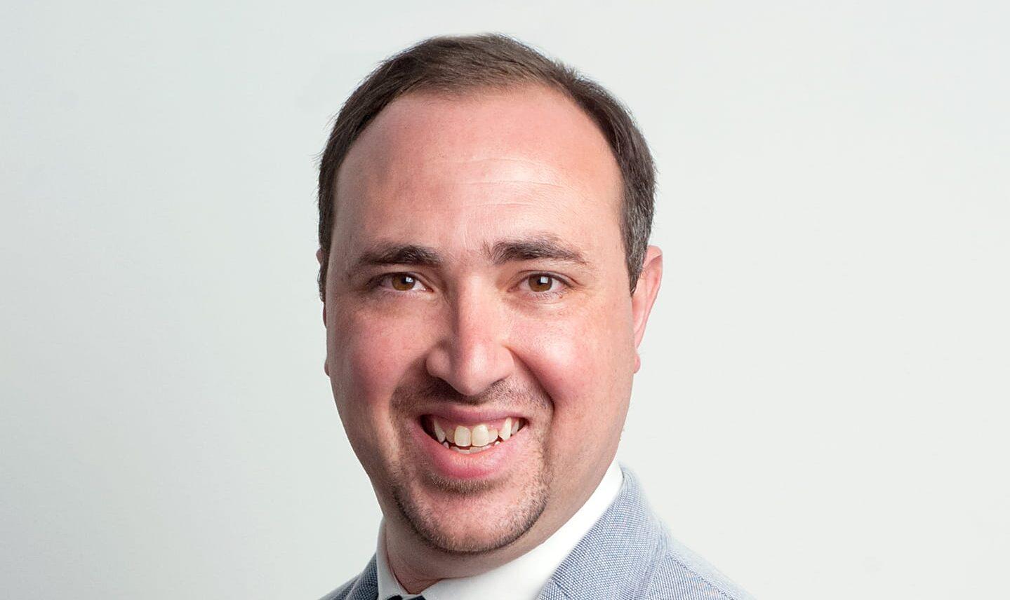 Gravina di Catania, il sindaco Massimiliano Giammusso è positivo al Coronavirus