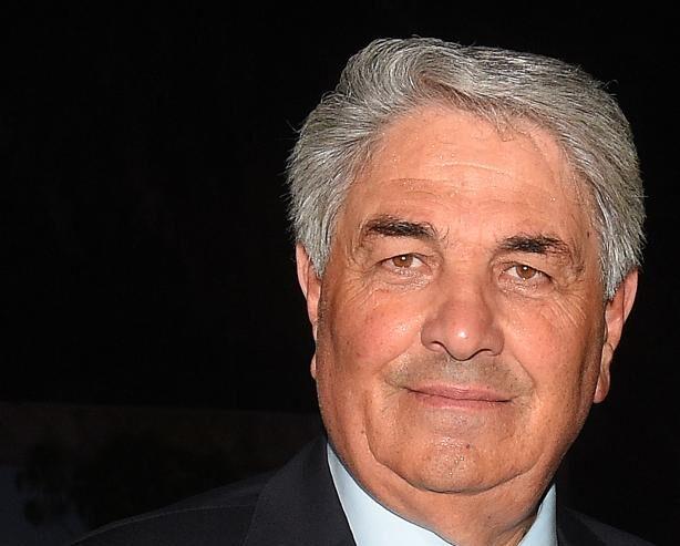 """Aci Catena, sindaco Oliveri dispone lutto cittadino per funerali Turi Guarrera. """"L'amico di tutti, un nobile figlio"""""""